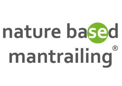 Ausbildung zum Mantrailing Coach www.mantrailing-zentrum.de