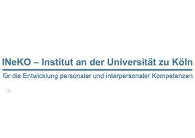 Ausbildung zum Systemischen Coach, INeKO Institut a. d. Uni Köln, www.ineko-cologne.com