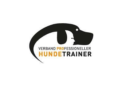 Mitglied im Verband professioneller Hundetrainer www.pro-hun.de/wp/