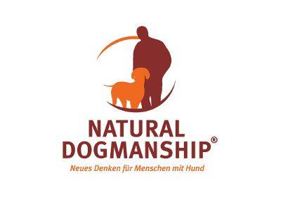Ausbildung zur Hundeerziehungsberaterin und Instruktorin www.natural-dogmanship.de